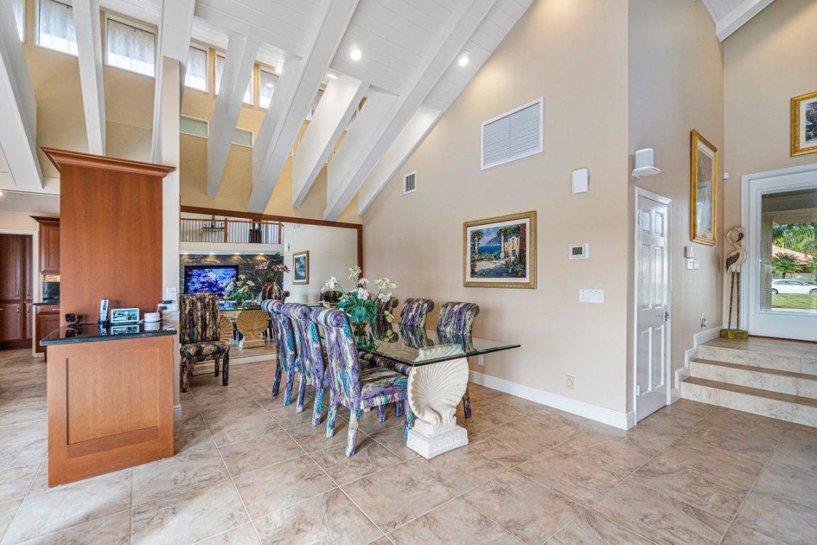 33 Dunbar Road, Palm Beach Gardens, FL, 33418