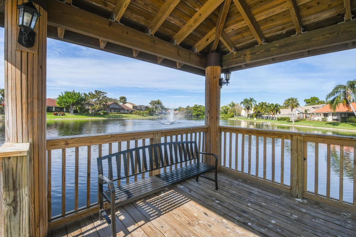 12876 La Rochelle Circle, Palm Beach Gardens, FL, 33410