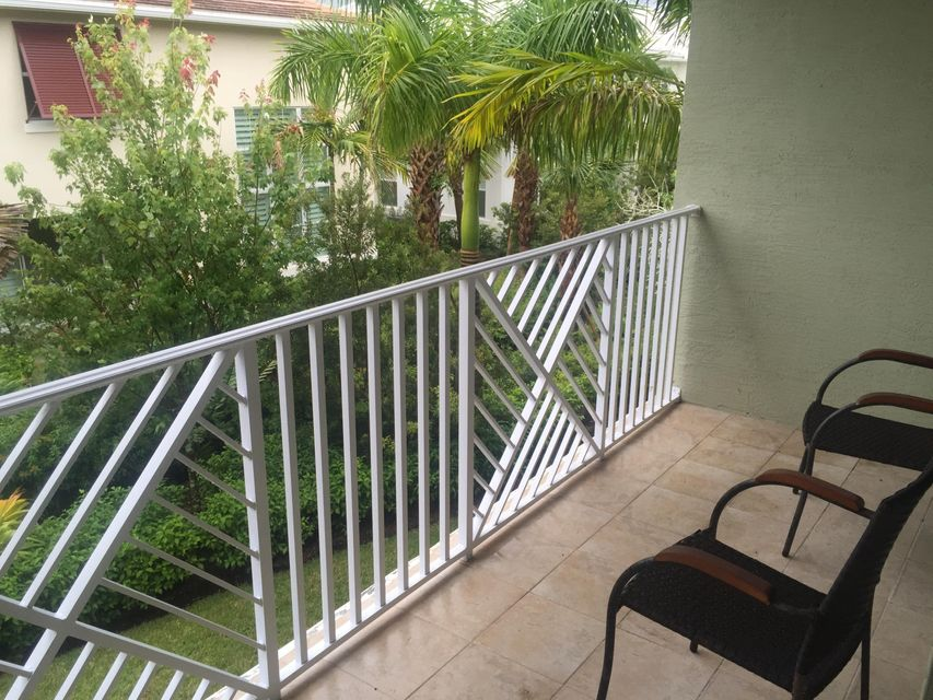 4140 Darlington Street, Palm Beach Gardens, FL, 33418