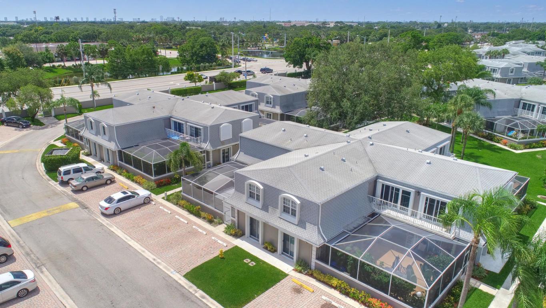 1402 Vision Drive, Palm Beach Gardens, FL, 33418