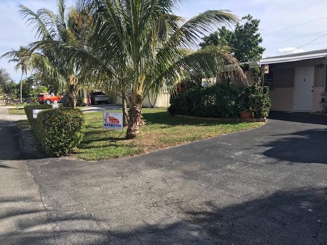 4364 N Mary Circle, Palm Beach Gardens, FL, 33410