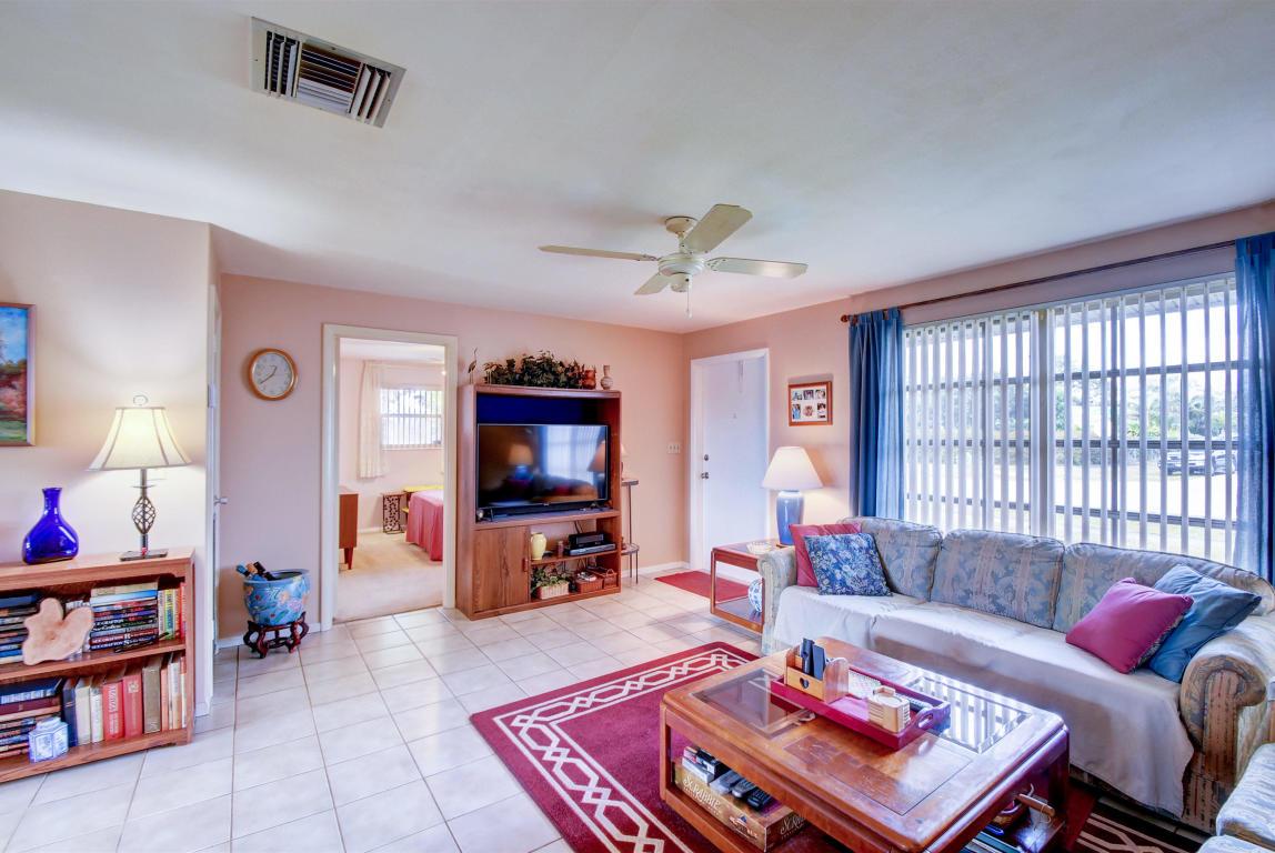 3386 Florida Boulevard, Palm Beach Gardens, FL, 33410