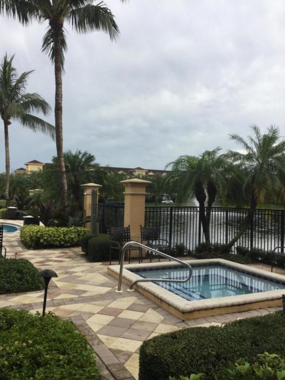 2700 Ravella Way, Palm Beach Gardens, FL, 33410