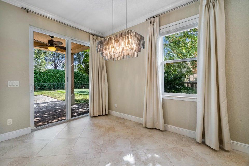 4639 Cadiz Circle, Palm Beach Gardens, FL, 33418