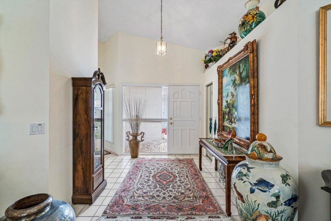 52 Windsor Lane, Palm Beach Gardens, FL, 33418