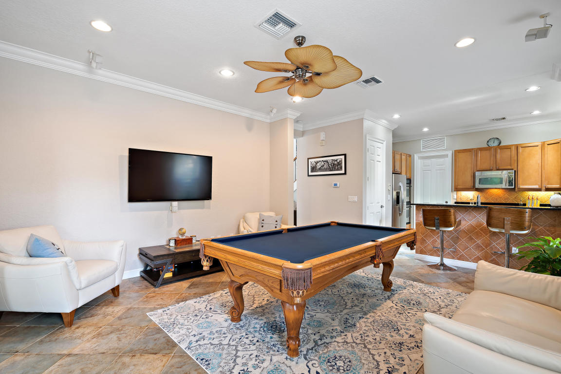 1401 Barlow Court, Palm Beach Gardens, FL, 33410