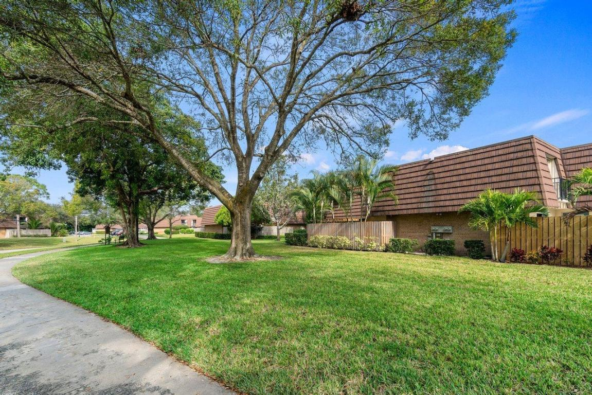 1604 16th Lane, Palm Beach Gardens, FL, 33418