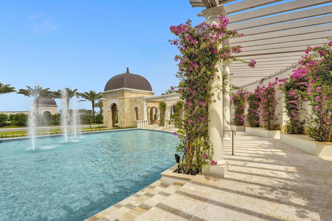 9336 Coral Isles Circle, Palm Beach Gardens, FL, 33412
