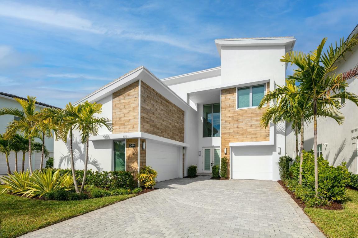 13400 Machiavelli Way, Palm Beach Gardens, FL, 33418