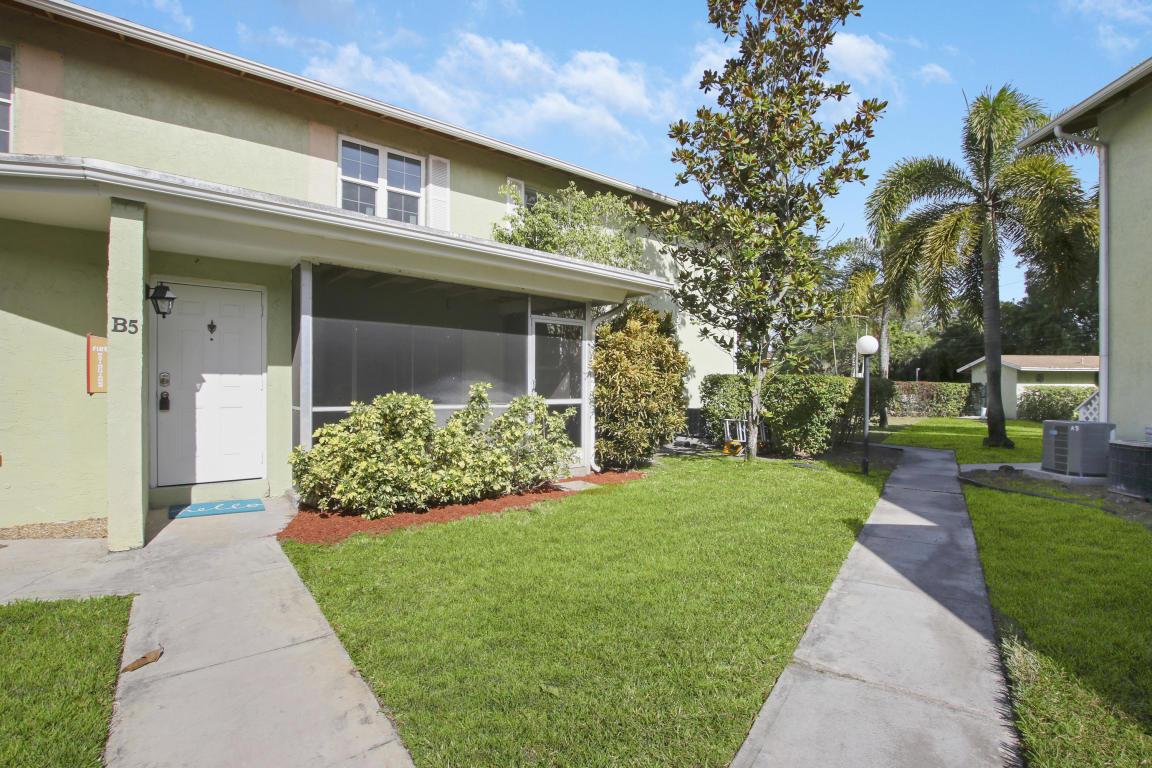 12036 Alternate A1a B5, Palm Beach Gardens, FL, 33410