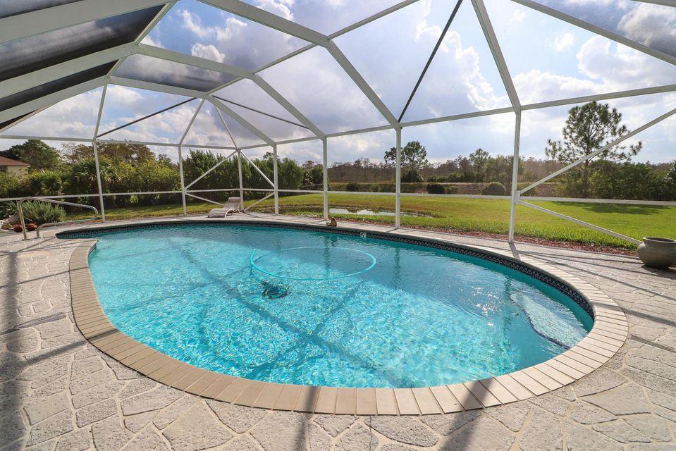 8718 150th Court N, Palm Beach Gardens, FL, 33418