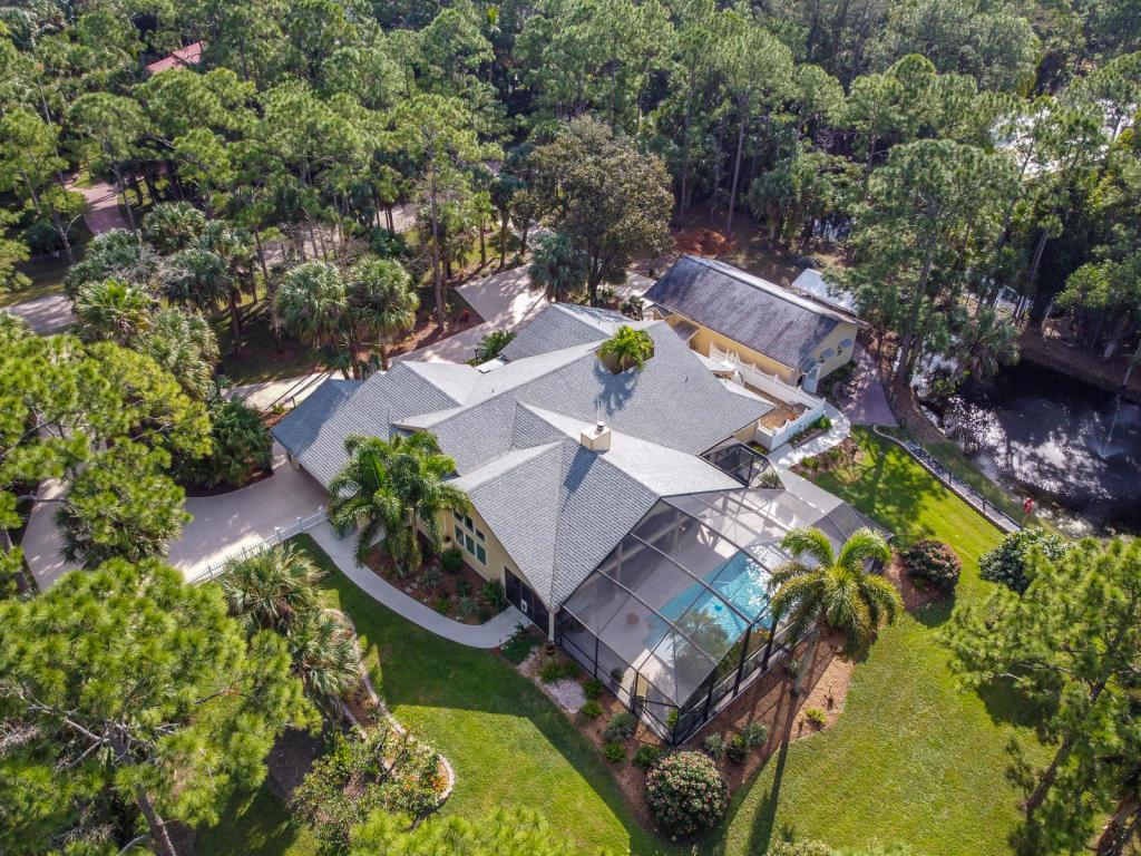 15619 82nd Terrace N, Palm Beach Gardens, FL, 33418