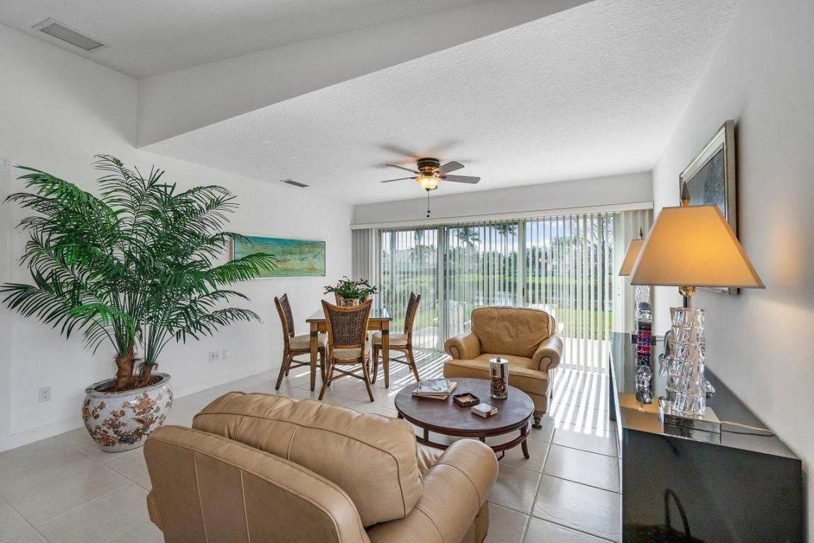 5075 Magnolia Bay Circle, Palm Beach Gardens, FL, 33418