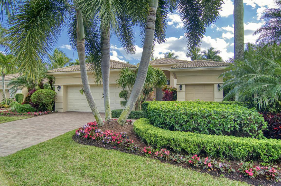 89 Laguna Drive, Palm Beach Gardens, FL, 33418
