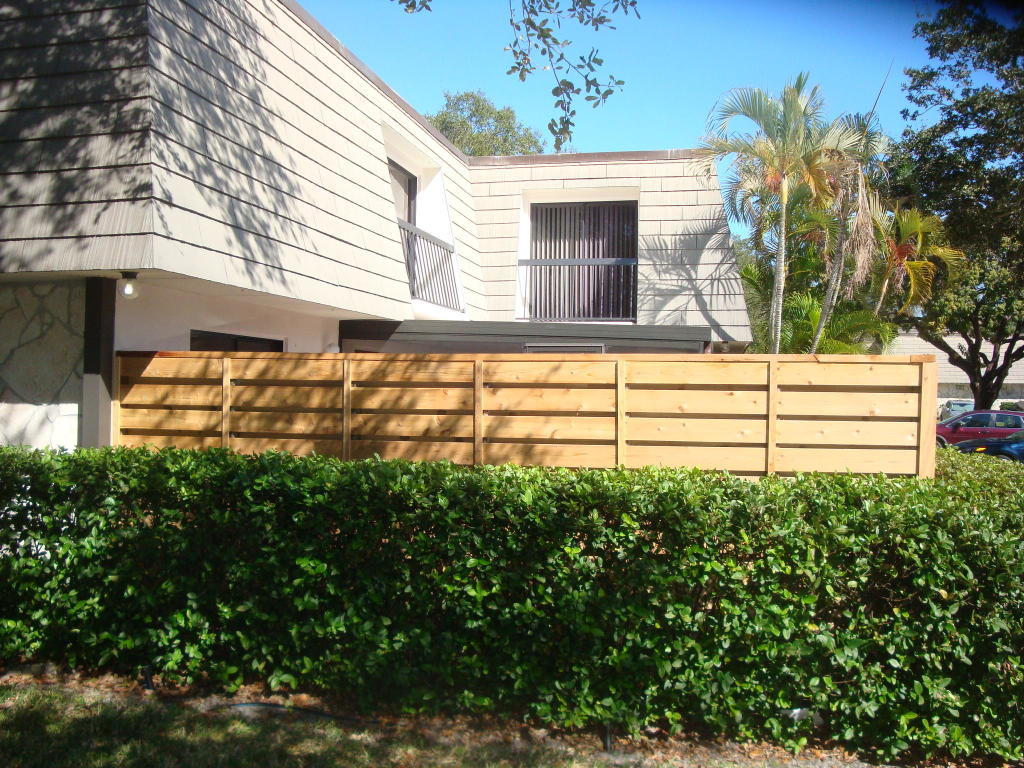 1207 12th Terrace, Palm Beach Gardens, FL, 33418