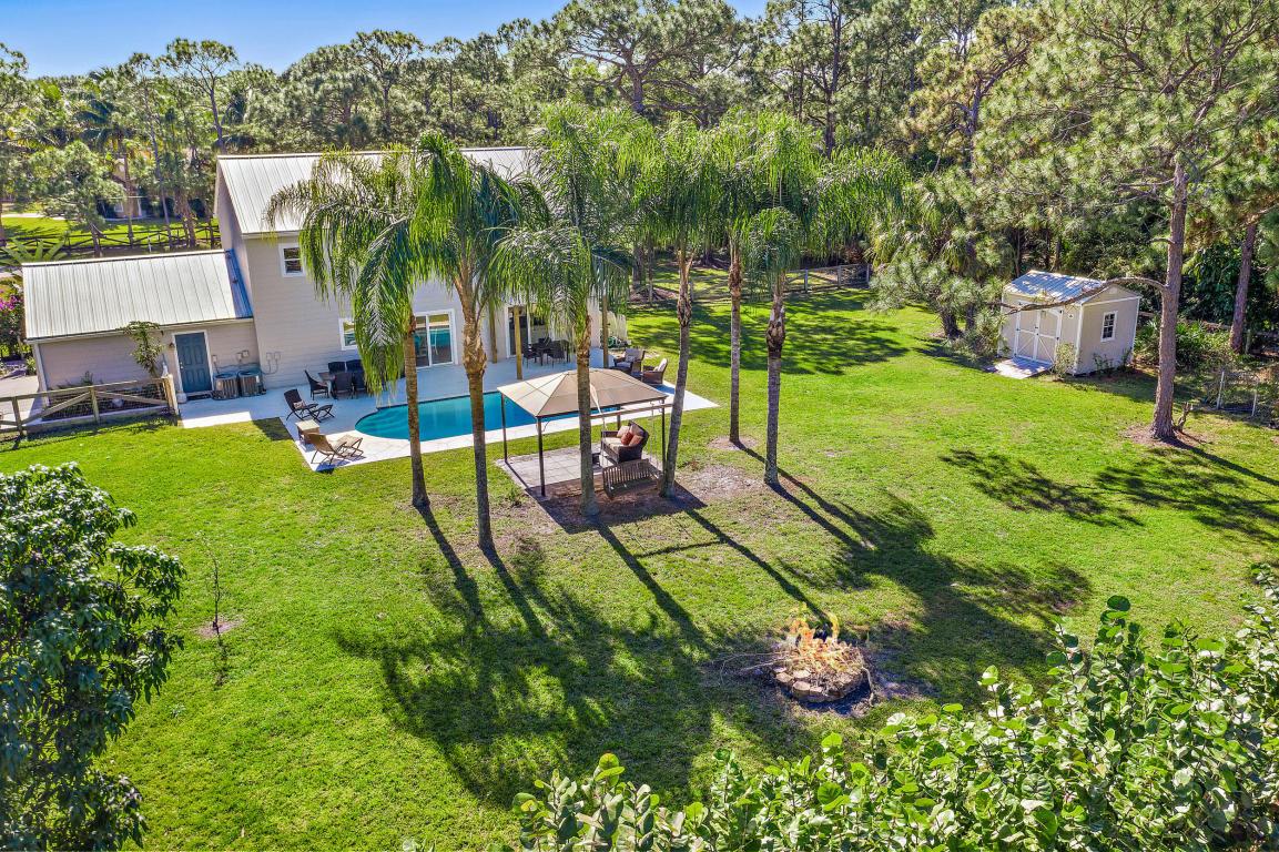 7127 154th Court N, Palm Beach Gardens, FL, 33418
