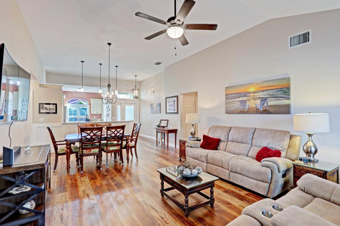3023 Casa Rio Court, Palm Beach Gardens, FL, 33418
