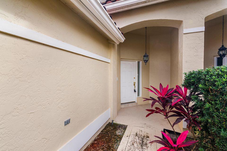 904 Windermere Way, Palm Beach Gardens, FL, 33418