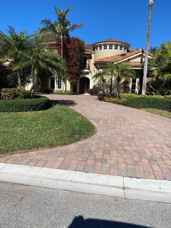 13221 Verdun Drive, Palm Beach Gardens, FL, 33410
