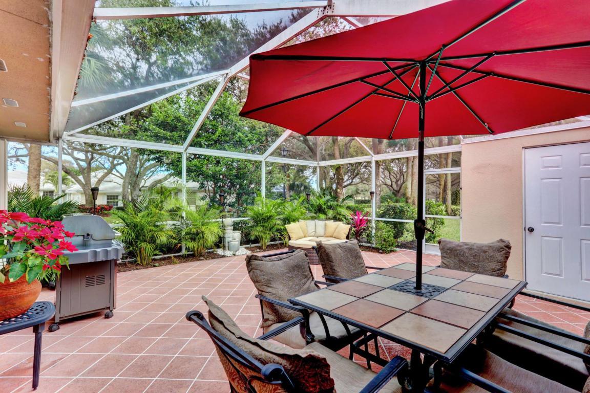 3002 Lakemont Court B, Palm Beach Gardens, FL, 33403
