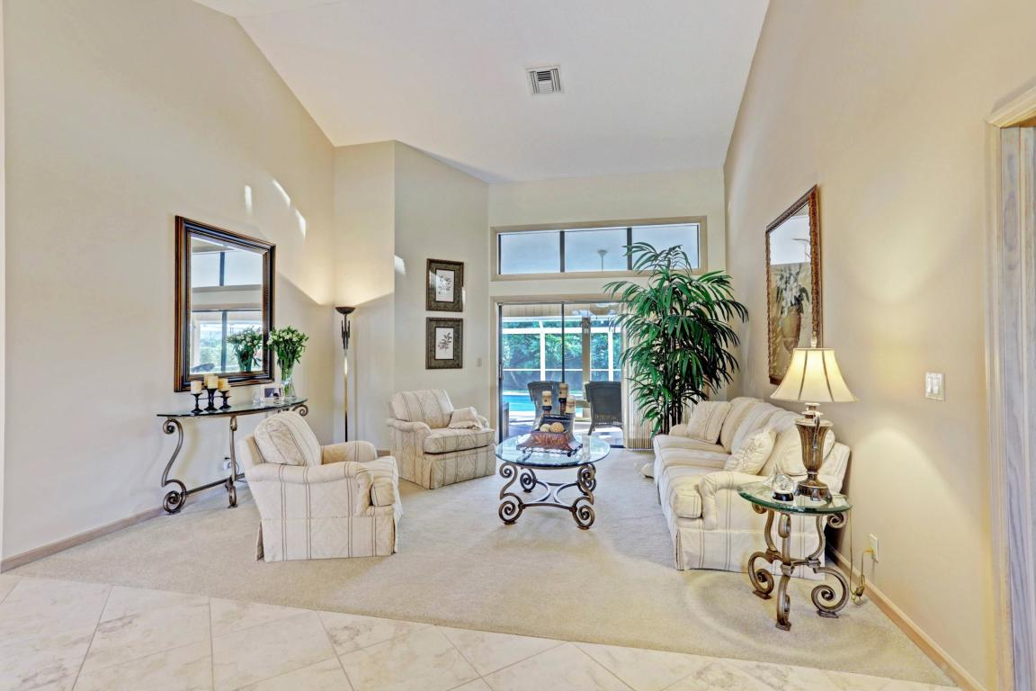 142 Thornton Drive, Palm Beach Gardens, FL, 33418