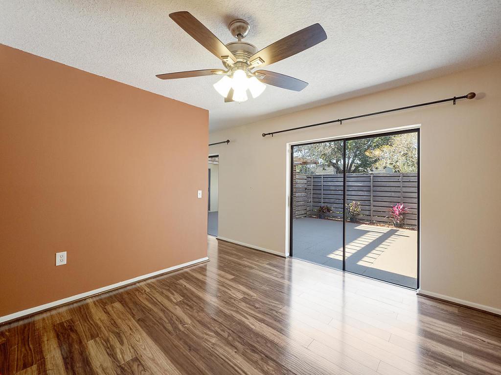702 7th Terrace, Palm Beach Gardens, FL, 33418