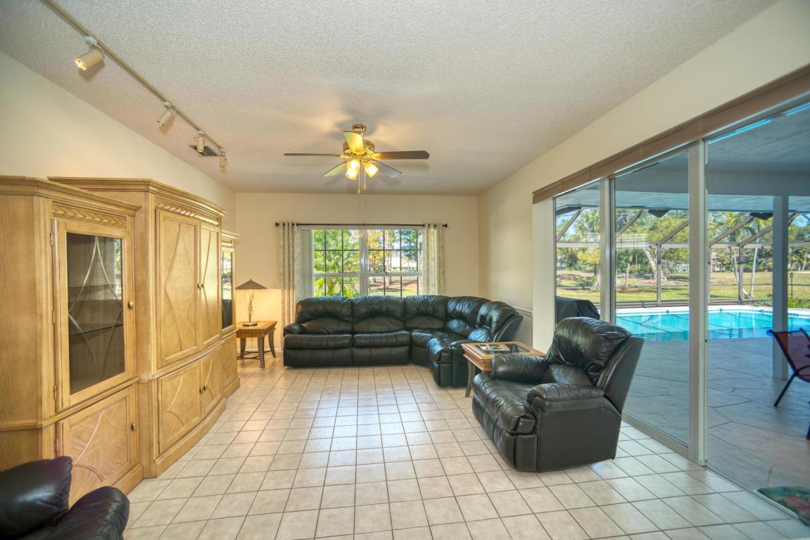 5 Guillard Court, Palm Beach Gardens, FL, 33418