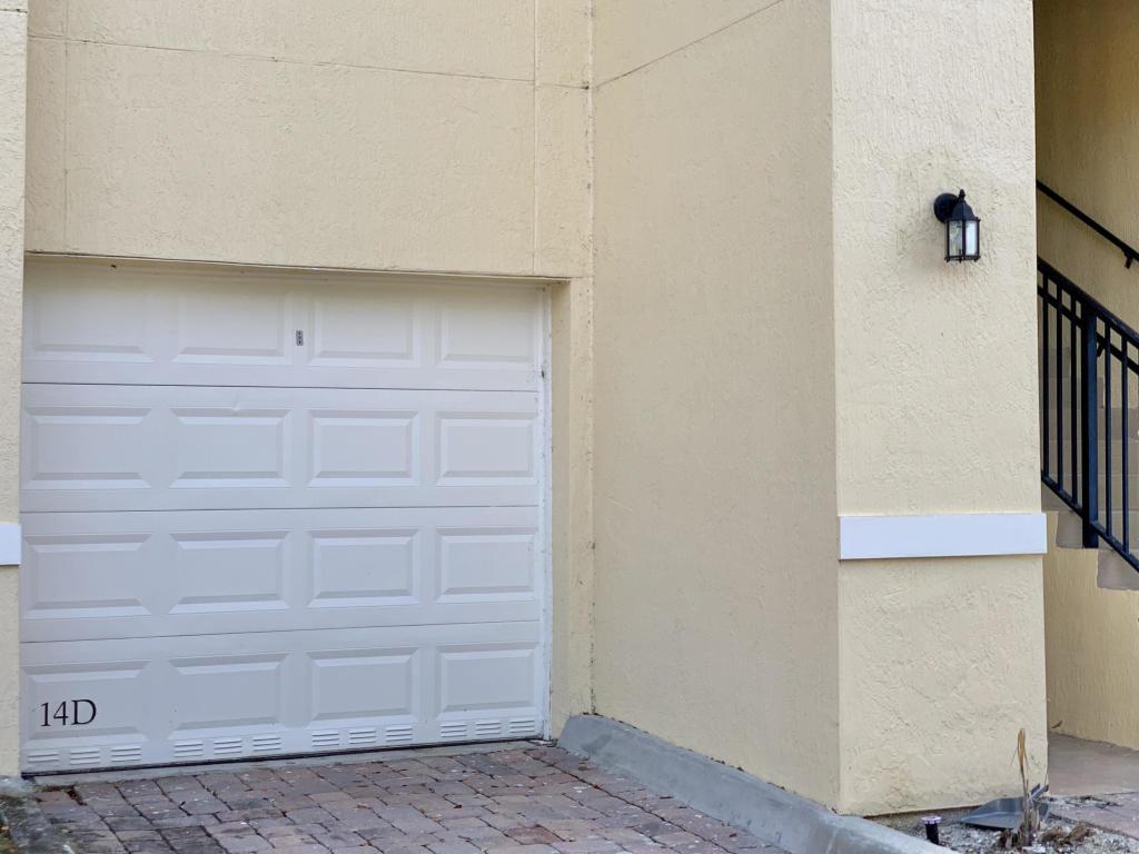 2814 Grande Parkway 111, Palm Beach Gardens, FL, 33410