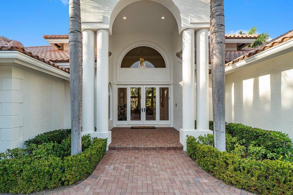 2951 Rhone Drive, Palm Beach Gardens, FL, 33410