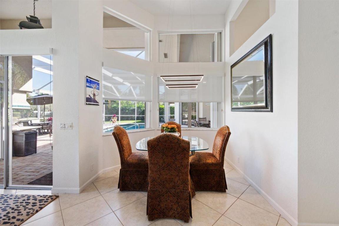 105 Sandbourne Lane, Palm Beach Gardens, FL, 33418