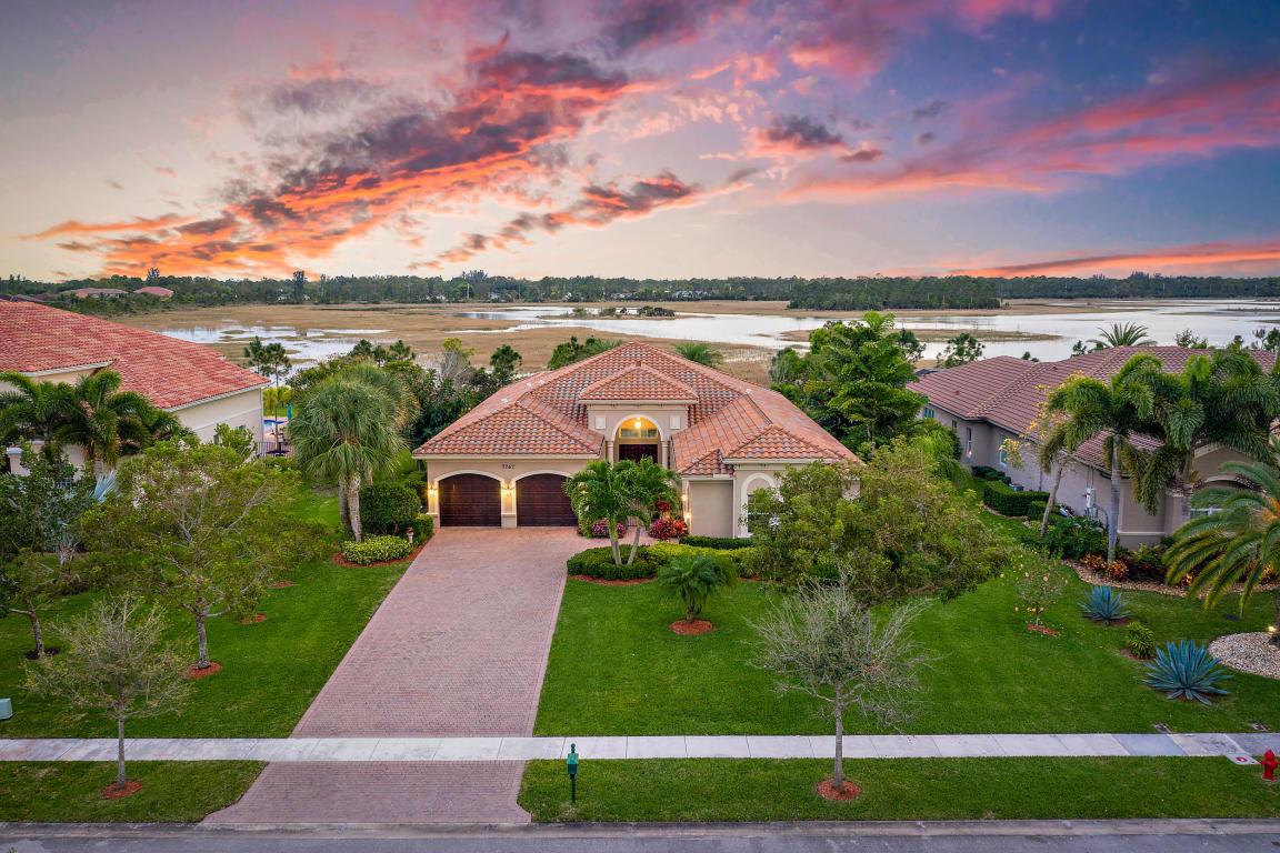 7767 Maywood Crest Drive, Palm Beach Gardens, FL, 33412