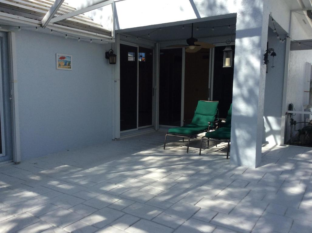 3 Blenheim Court, Palm Beach Gardens, FL, 33418