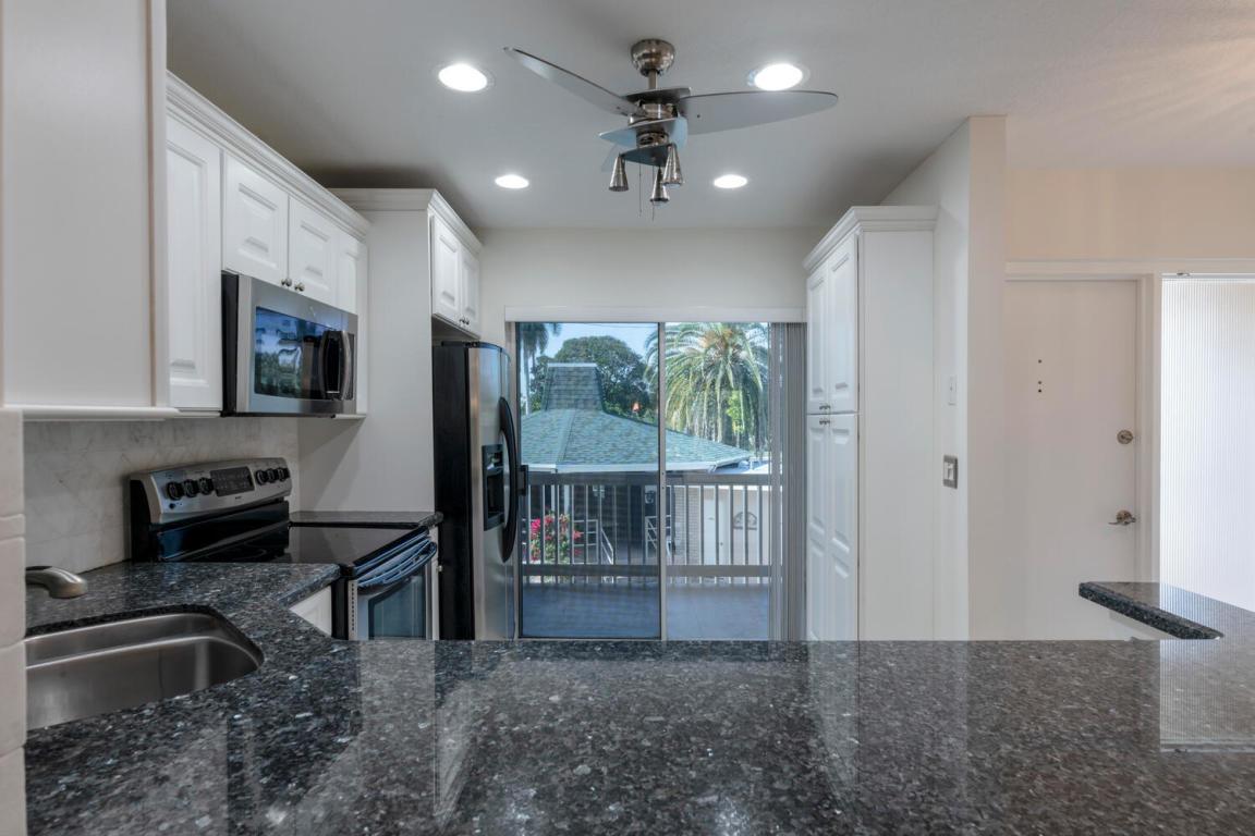 11800 Avenue of the PGA 15, Palm Beach Gardens, FL, 33418