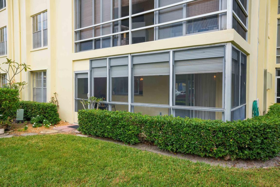 5510 Tamberlane Circle 146, Palm Beach Gardens, FL, 33418