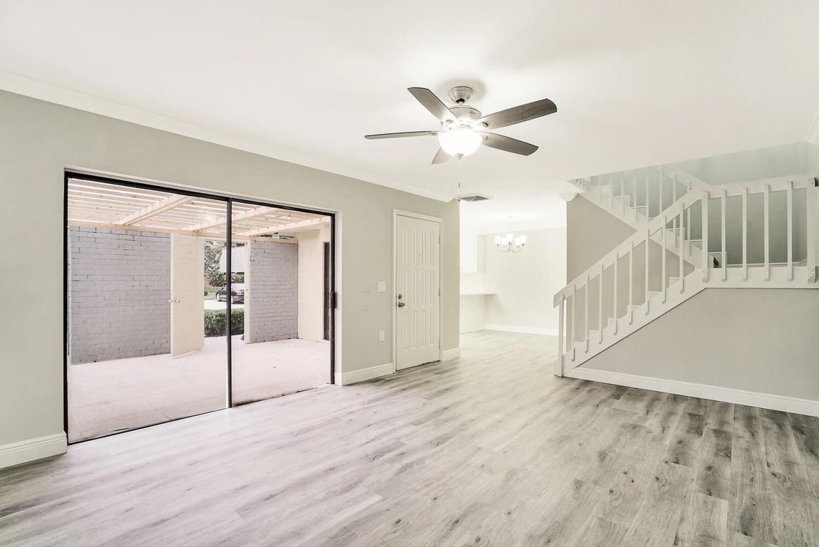 709 7th Terrace, Palm Beach Gardens, FL, 33418