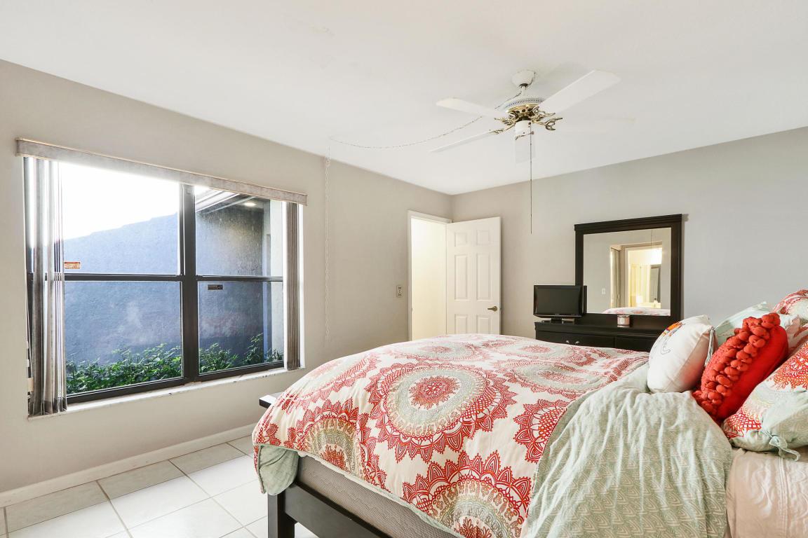 11180 Thyme Drive, Palm Beach Gardens, FL, 33418
