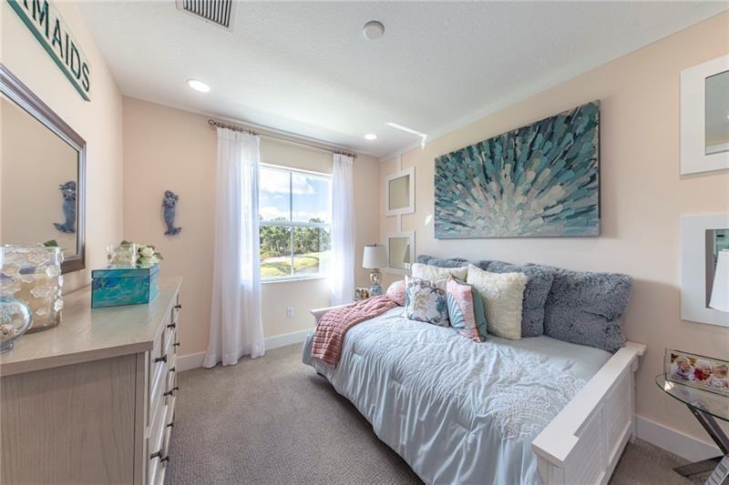 12937 Trevi Isle Drive 38, Palm Beach Gardens, FL, 33418