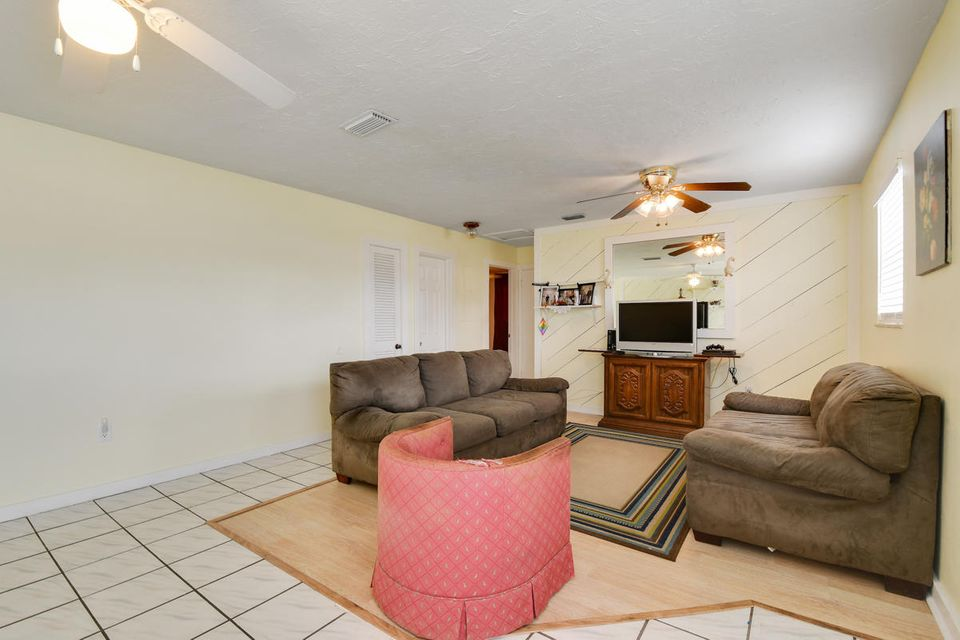 9382 Keating Drive, Palm Beach Gardens, FL, 33410
