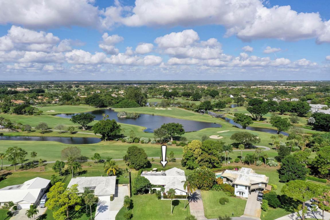 10343 Seagrape Way, Palm Beach Gardens, FL, 33418