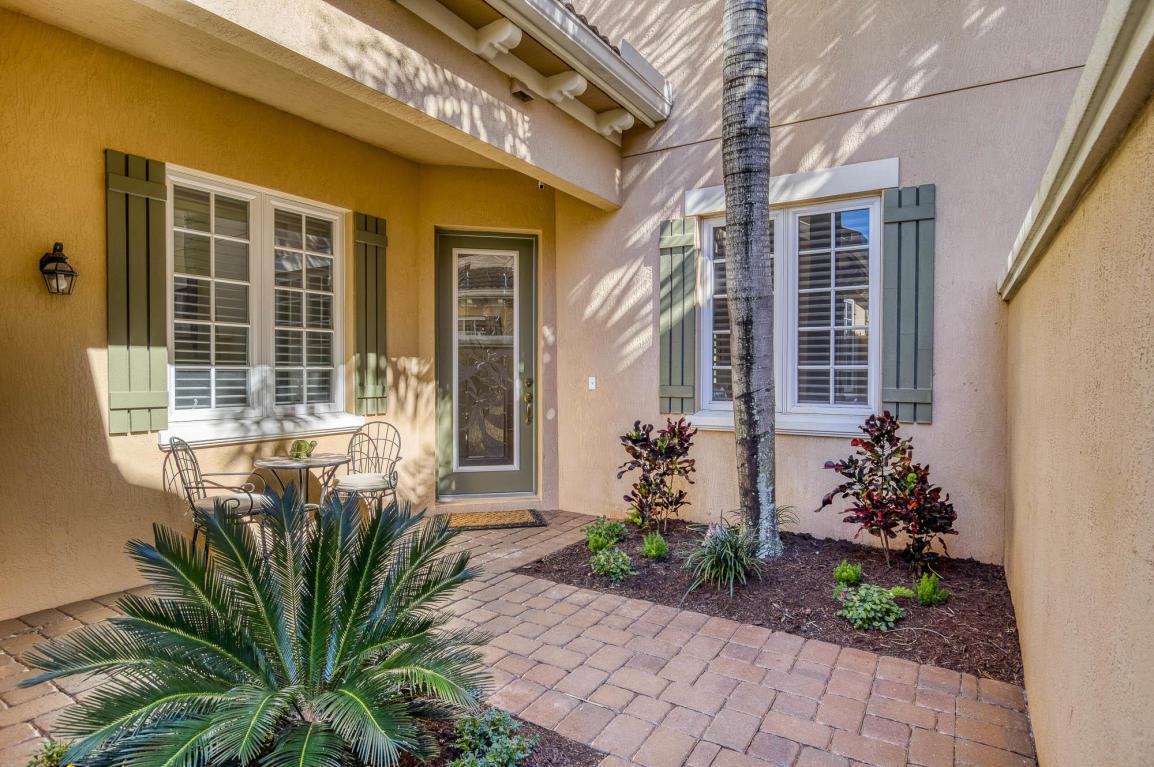 4802 Cadiz Circle, Palm Beach Gardens, FL, 33418