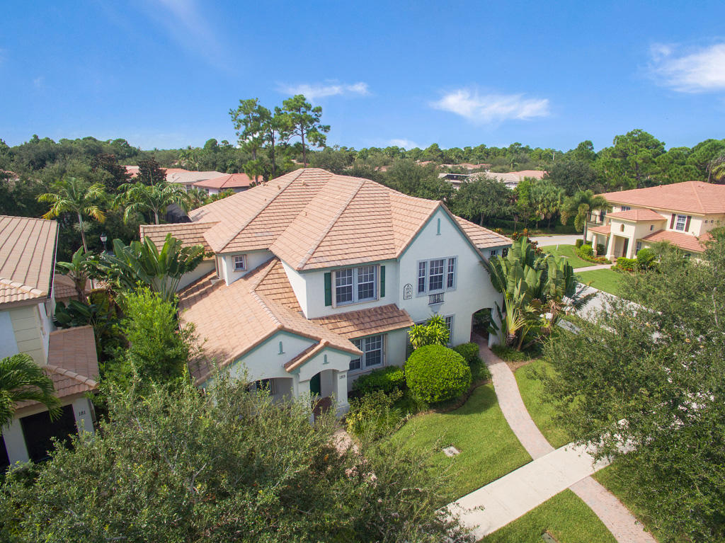 187 Evergrene Parkway, Palm Beach Gardens, FL, 33410