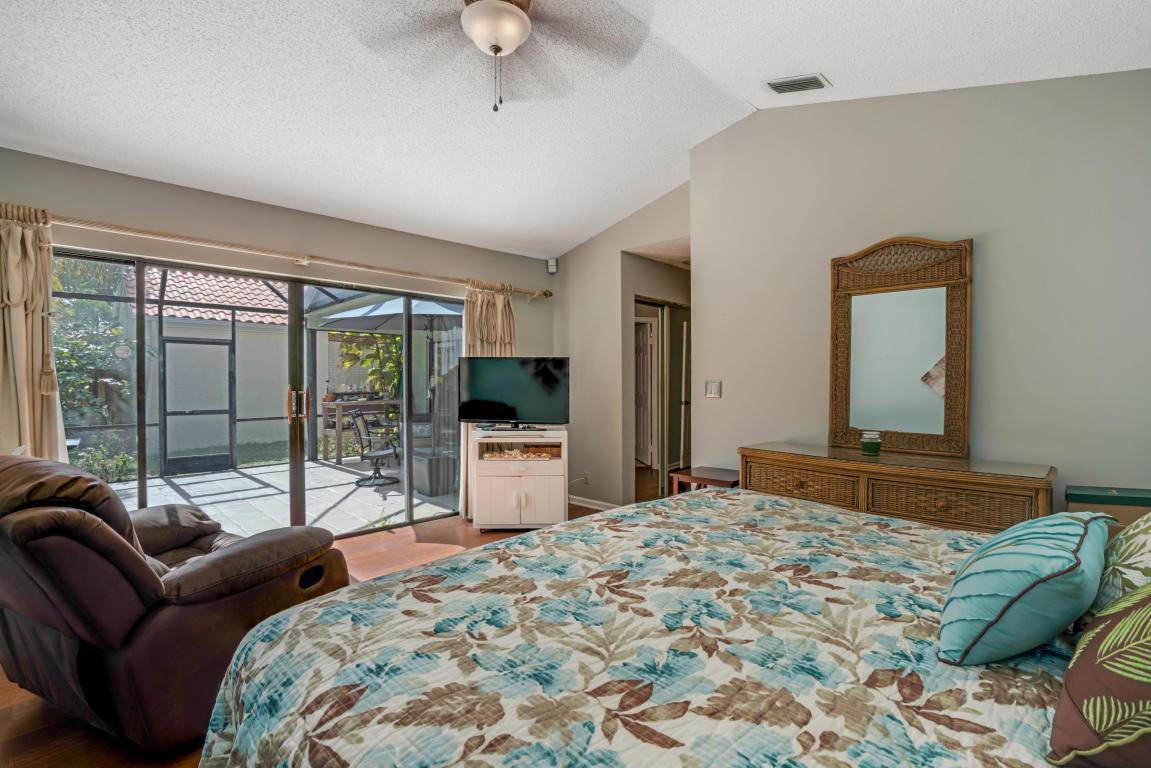 13140 Cristal D Arques Drive, Palm Beach Gardens, FL, 33410