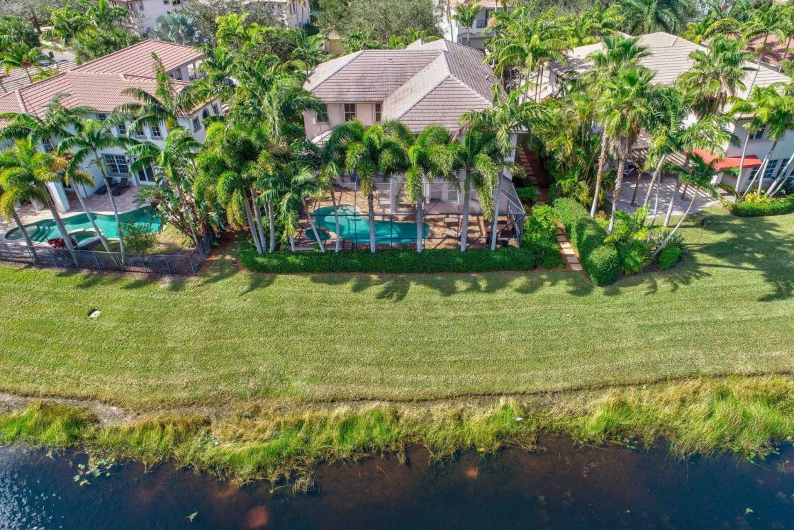 1414 Barlow Court, Palm Beach Gardens, FL, 33410
