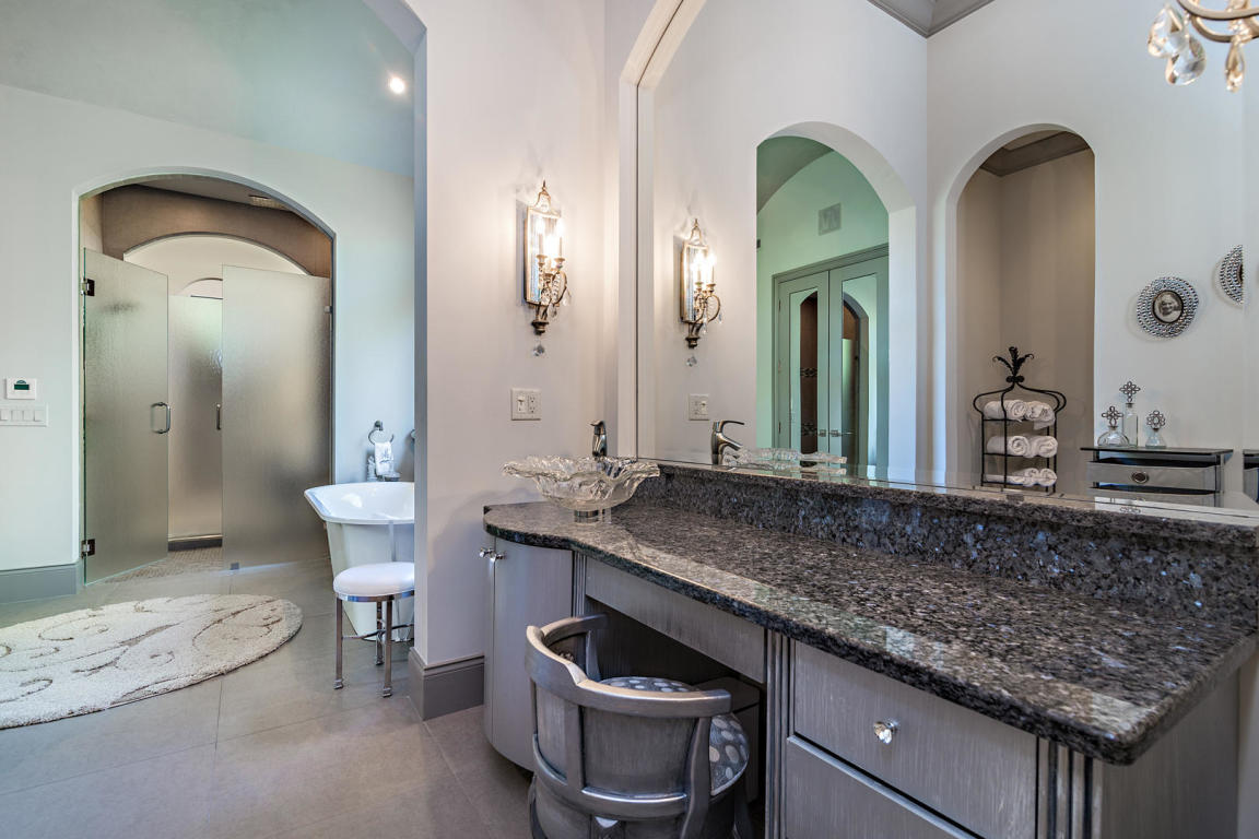 11745 Belladonna Court, Palm Beach Gardens, FL, 33418