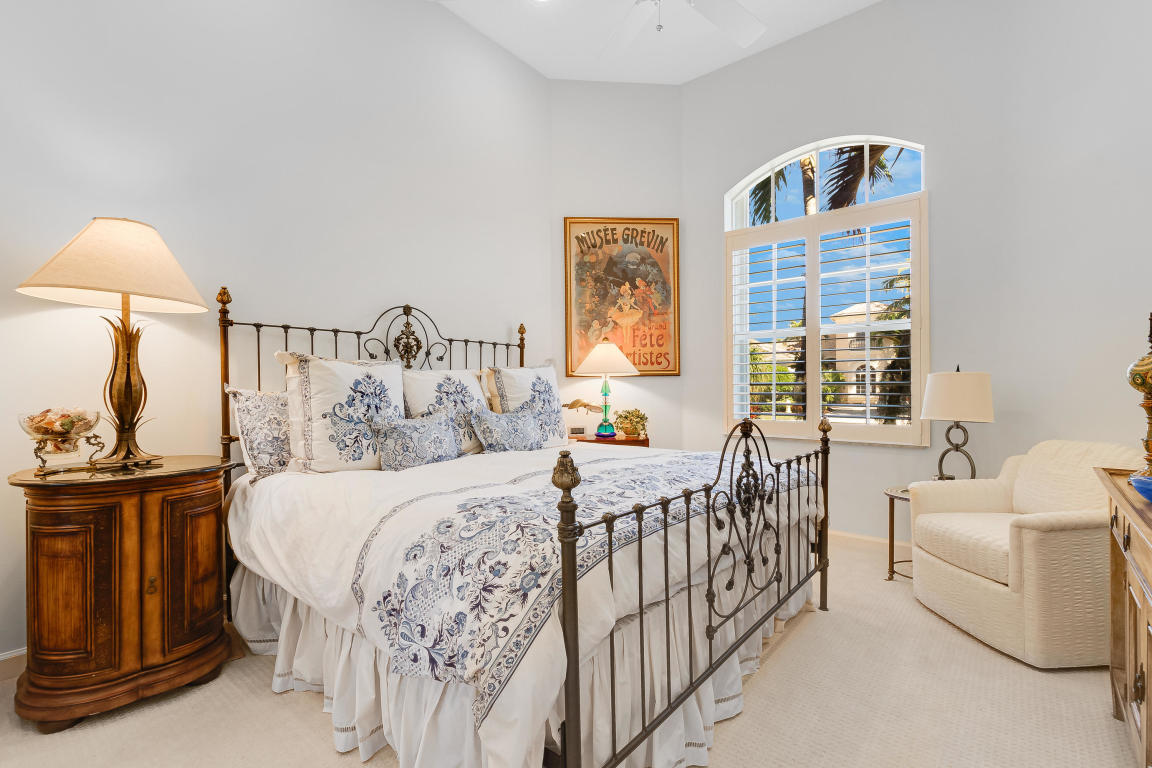 110 Porto Vecchio Way, Palm Beach Gardens, FL, 33418