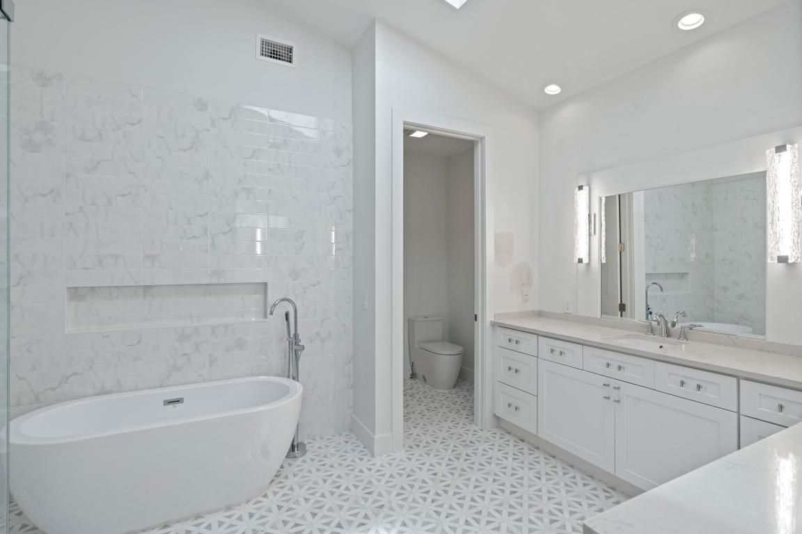 13232 Provence Drive, Palm Beach Gardens, FL, 33410
