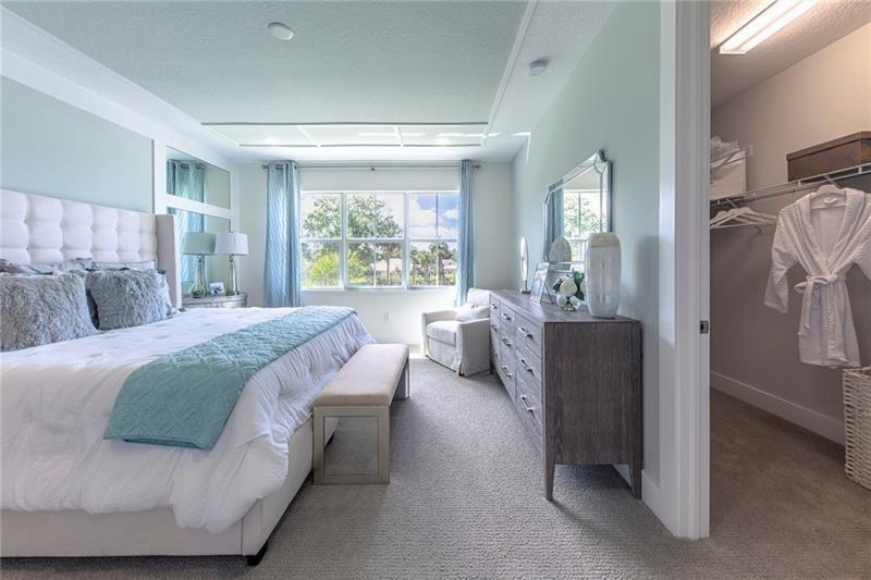 12958 Trevi Isle Drive 43, Palm Beach Gardens, FL, 33418
