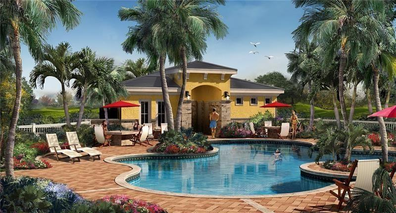 12954 Trevi Isle Drive 44, Palm Beach Gardens, FL, 33418