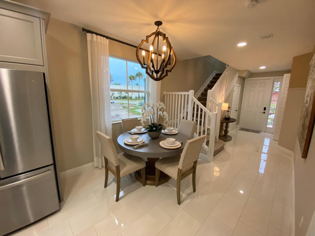 12950 Trevi Isle Drive 45, Palm Beach Gardens, FL, 33418