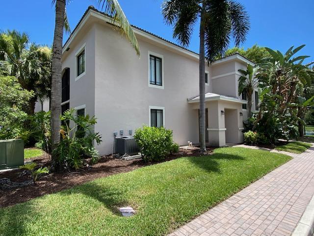 2812 Grande Parkway 107, Palm Beach Gardens, FL, 33410